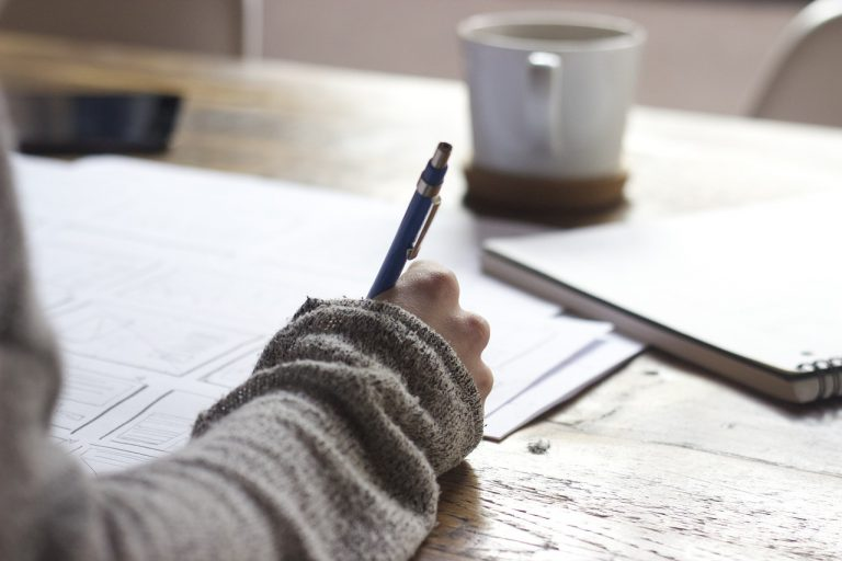 Top 4 manieren om uw persoonlijke ontwikkeling in de komende 12 maanden te verbeteren